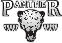 logo Pamther